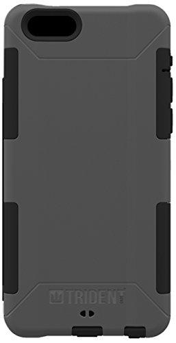trident-case-ag-api647-gy000-aegis-iphone-6-grey