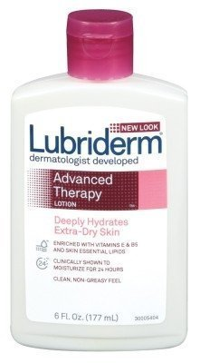 lubriderm-advanced-therapy-body-lotion-6-ounce-2-per-case-by-lubriderm