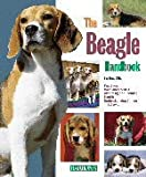 Barrons Books The Beagle Handbook