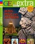 GEOlino Extra / 26/2011 Maya, Inka un...