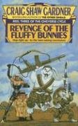 Cine Cycle #3: Revenge of the Fluffy Bunnies (Cineverse)