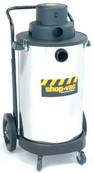 Shop-Vac 9700410 3.0 Hp / 20 Gl. Industrial Heavy Duty Wet/Dry Vacuum front-467892