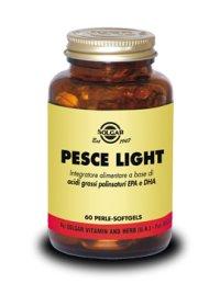 solgar-pesce-light-integratore-alimentare-60-perle-softgels