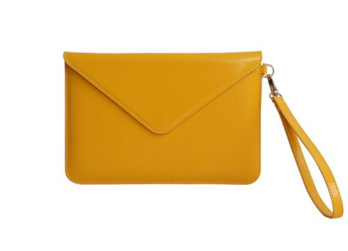 paperthinks-mini-tablet-folio-case-100-recycled-leather-color-yellow-gold