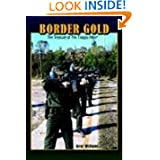 Border Gold: The Treasure of The Tinajas Altas*