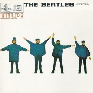 Beatles, the - Help! (MFSL Ebbetts) - Zortam Music