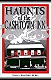 img - for Haunts of the Cashtown Inn book / textbook / text book