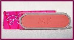Mary Kay Signature Cheek Color / Blush Just Peachy