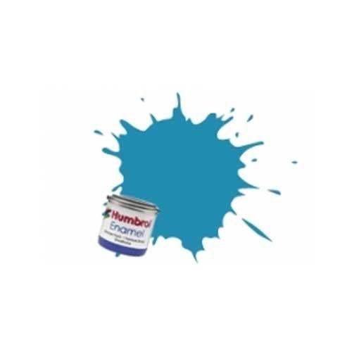 humbrol-14-ml-n-1-tinlet-email-peinture-bouteille-48-bleu-mediterraneen-brillant