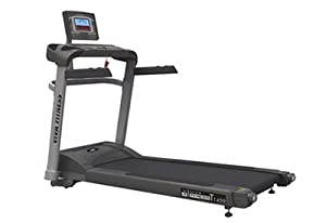 Viva Fitness T 1450 Light Commercial Treadmill available at Amazon for Rs.170000