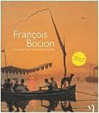 echange, troc Collectif - François Bocion au Seuil de l'Impression