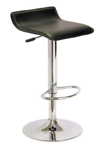 winsome-spectrum-abs-airlift-swivel-stool-faux-leather-by-winsome