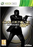 Goldeneye 007 Reloaded XBOX 360