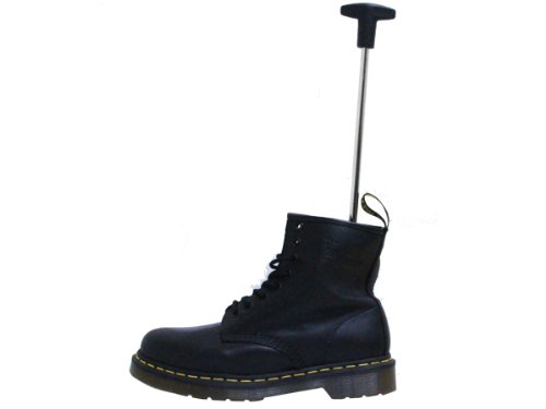 footfitter premium professional boot stretcher for