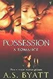 Image of Possession : A Romance