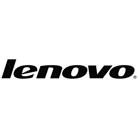 LENOVO THINKCENTRE FIXED HEIGHT ARM