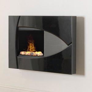 Brayden Electric Fireplace image B00EO8MT1C.jpg