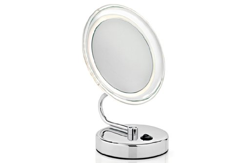 Miroir grossissant x20 miroir grossissant x 20 sur - Amazon miroir grossissant ...