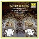 Toccata und Fuge (Festliche Orgelkl�nge)