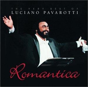 Lucio Dalla - Pavarotti - Greatest Hits (Dec - Zortam Music