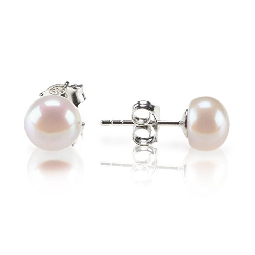 pavoi-sterling-silver-freshwater-cultured-stud-pearl-earrings-65mm-aaa-quality