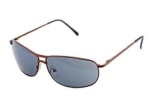 Sonnenbrille Dunkle Gläser Damensonnenbrille Frauen Sonnenbrille X29