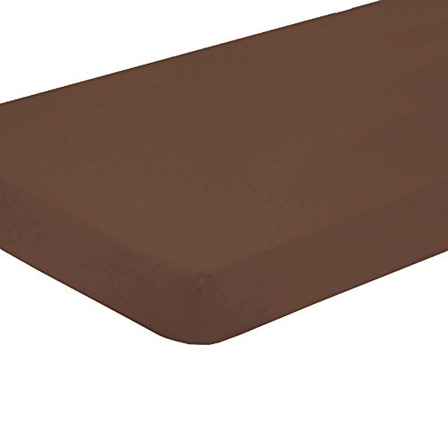 13 Inch Drop Bedskirt back-1070009