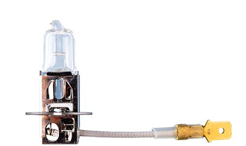 HELLA H83135211 24V 70W H3 Replacement Deck Floodlamp and Search Light Bulb hella black для bmw e34