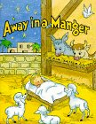 echange, troc Luther Martin - Away in the Manger