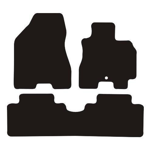 hyundai-tucson-2004-present-tailor-fit-heavy-duty-rubber-car-mats