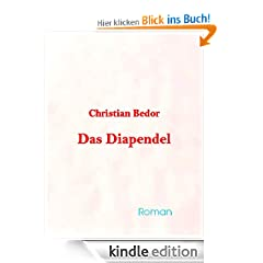 Das Diapendel