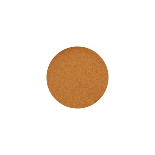 (3 Pack) NYX Cream Blush - Bronze Goddess