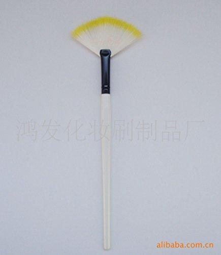xnwp-mas-de-fibras-artificiales-sector-paint-herramientas-de-maquillaje