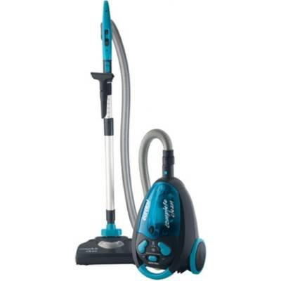 Electrolux 955A Eureka Completeclean Vacuum Cleaner front-105384