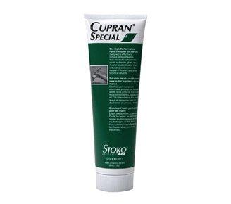 stoko-cupran-special-single-250ml-tube