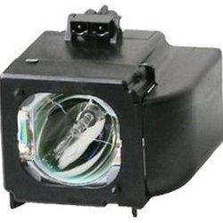Samsung BP96-01653A Replacement Lamp with Housing 6,000 Hour Life