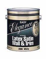 valspar-marca-1-quart-clear-base-colorstyle-interior-latex-satinado-esmalte-pared-pa