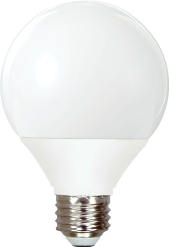 ge-lighting-90805-energy-smart-bright-from-the-start-cfl-15-watt-60-watt-replacement-800-lumen-g25-l