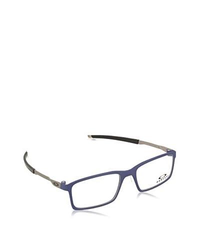 Oakley Montatura Steel Line S (52 mm) Blu