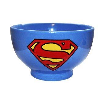 superman-cereal-bowl