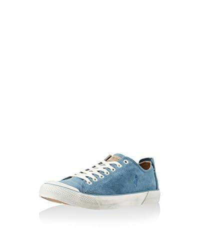 MCS Sneaker [Blu]