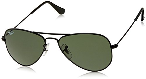Ray-Ban Aviator Sunglasses (0RB3044IL284852)