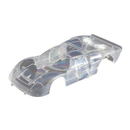 AFX GTO Body Clear AFX8819 - 1