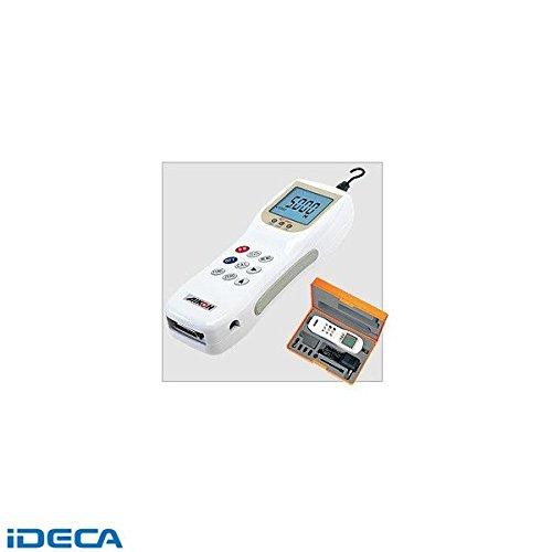 HR80068 デジタル プッシュプルゲージ