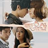 華麗なる遺産 韓国ドラマOST (SBS)(韓国盤) [Soundtrack] / サントラ (CD - 2009)