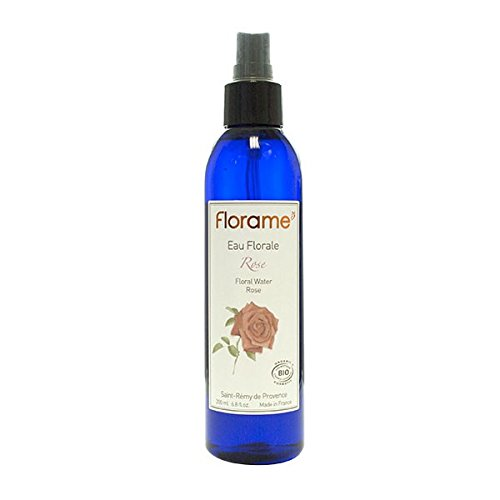 florame-floral-rose-water