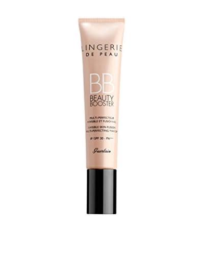 Guerlain BB Cream Lingerie Peau Bb Beauty Booster Natural 40 ml