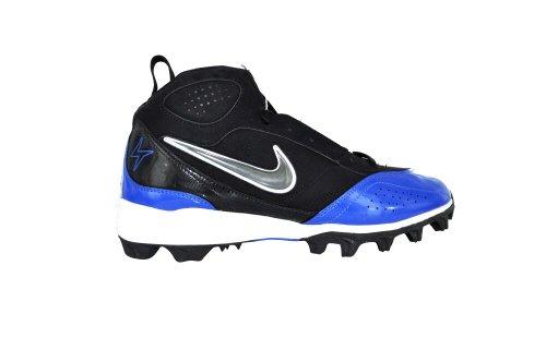 Footballshoes stores: Nike LT Shark Mens' Football Cleats Style# 319011-002