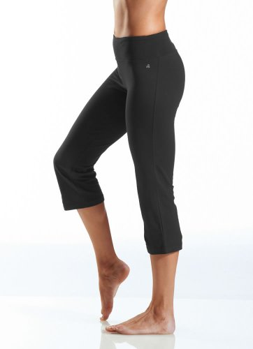 jockey-womens-slim-capri-flare-deep-black-medium