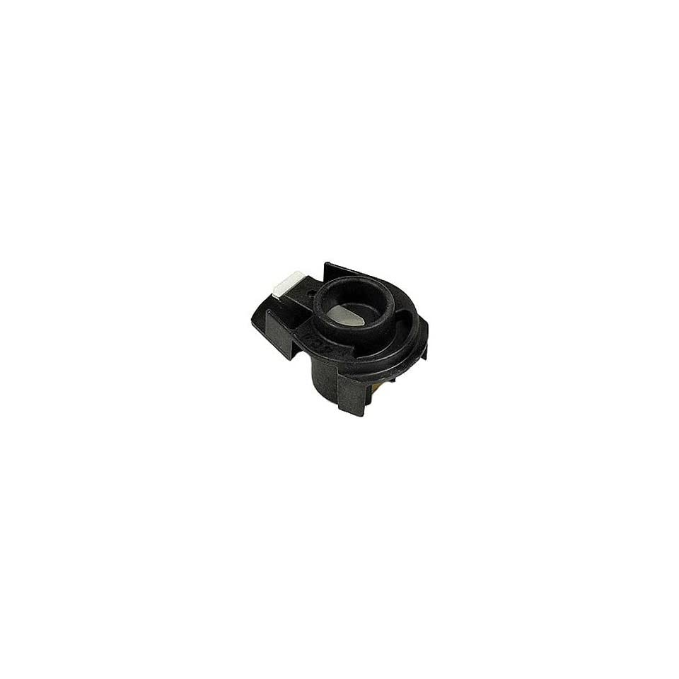 Bosch 04302 Ignition Rotor BOS04302